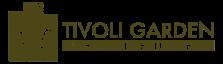 the-celandine-quezon-city-logo-size-small
